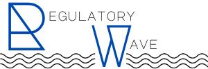 Regulatory Wave